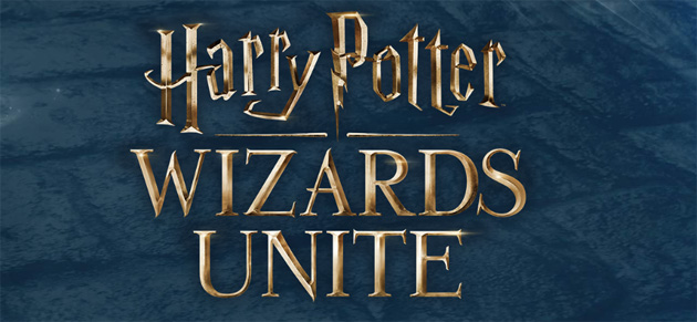Foto Harry Potter: Wizards Unite di Niantic, gioco in realta' aumentata per smartphone in test su Android