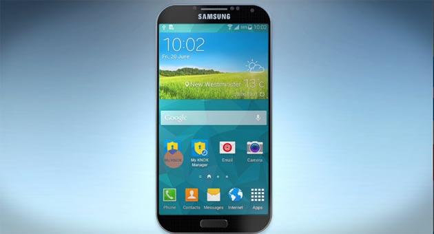 Samsung chiude My Knox e consiglia Secure Folder per lo spazio privato sui dispositivi Galaxy