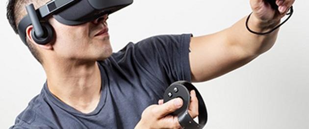 Apple prepara visore AR da lanciare nel 2020