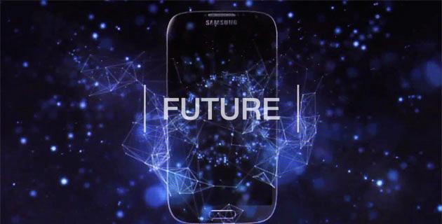 Samsung sviluppa sfere di grafene per le batterie del futuro e non solo