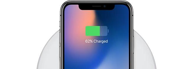iOS 11.2 sblocca la ricarica wireless piu' veloce su iPhone X, 8 e 8 Plus