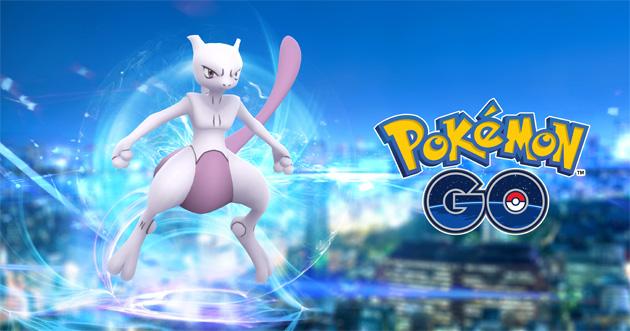 Pokemon GO, importanti cambiamenti per le battaglie Raid