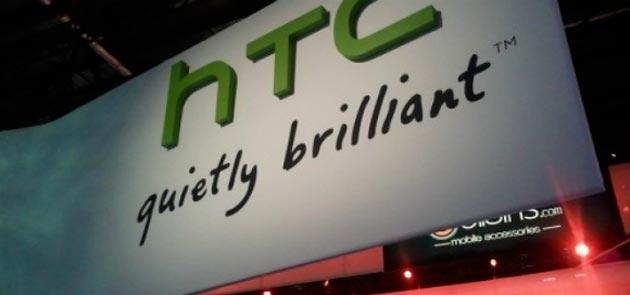 Foto HTC vuole tornare a lanciare smartphone premium, lo fara' al momento giusto