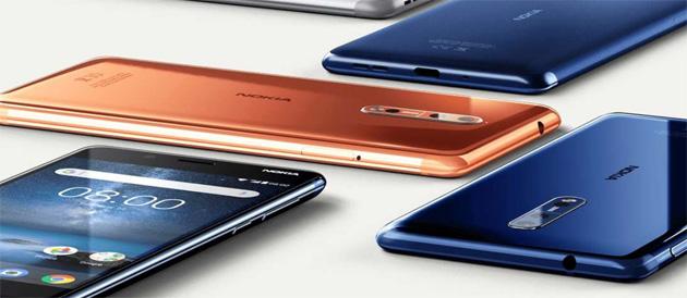 App Fotocamera di Nokia ora supporta il teleobiettivo