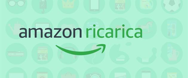 Amazon regala 5 euro in Buono Sconto: come riceverlo
