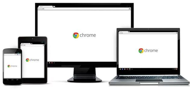 Google Chrome 63 per Android semplifica la gestione delle autorizzazioni