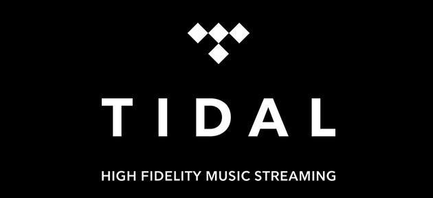 TIDAL Masters, oltre 1 milione di brani in Alta Risoluzione MQA disponibili