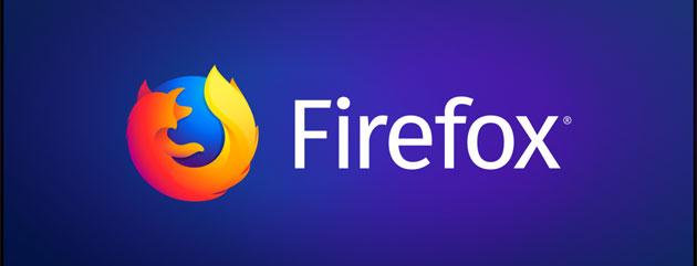 Firefox su Fire TV di Amazon con accesso a YouTube