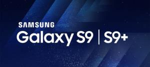 Samsung Galaxy S9: Teaser video, Render e Specifiche a 7 giorni dalla presentazione al MWC 2018