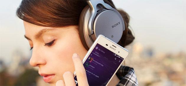 Sony avrebbe quasi pronto il suo primo telefono senza jack per cuffie