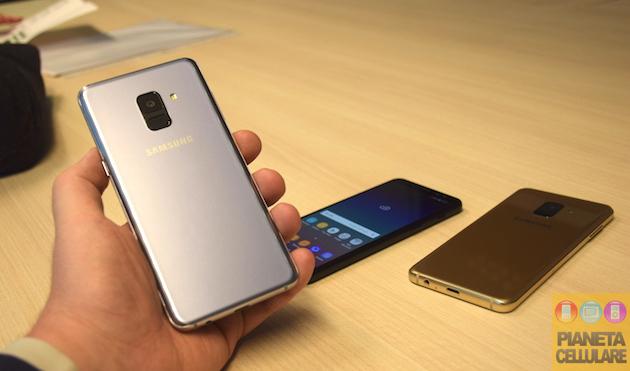Samsung Galaxy S9: svelata immagine della confezione di vendita!