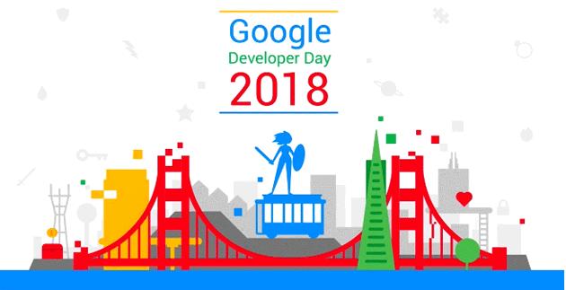 GDC 2018, Google ha tante novita' da svelare agli sviluppatori di giochi