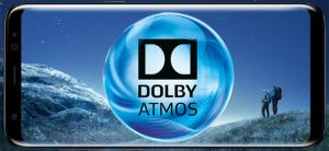 Dolby Atmos su dispositivi Samsung, a cosa serve e come si attiva