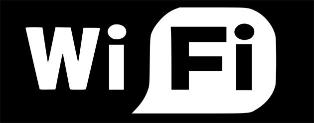 Foto WiFi 6, WiFi 5, WiFi 4: identificare la tecnologia WiFi sui dispositivi diventa facile