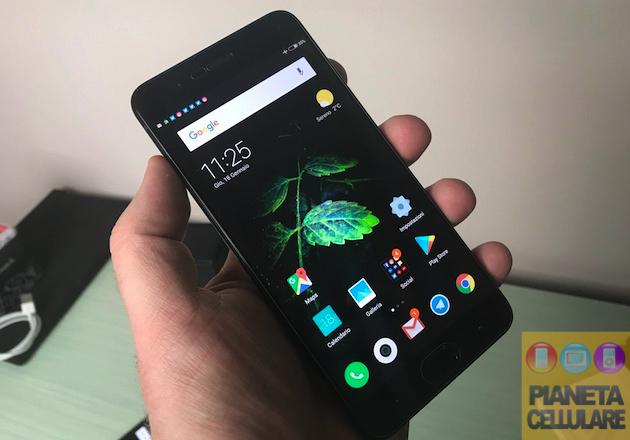 Recensione Xiaomi Mi Note 3 con ROM Global dopo tre mesi
