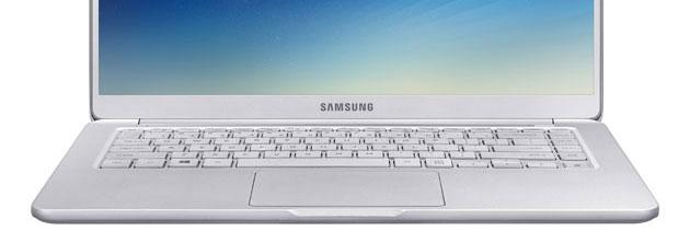 Samsung brevetta Metal 12, lega di magnesio resistente e leggera che potrebbe essere utilizzata su Galaxy S9