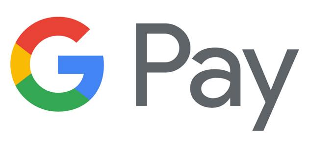 Foto Google Pay in Italia per pagare con lo smartphone nei negozi: come si configura e utilizza