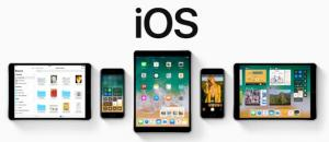 Apple iOS 12, le novita' attese