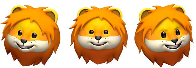 Apple iOS 11.3: AR migliore, nuove Animoji e strumenti per gestire Batteria e Prestazioni tra le Novita'