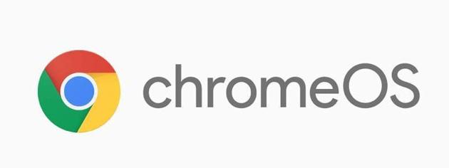 Acer lavora al primo tablet con Chrome OS