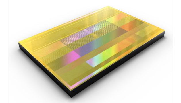 Samsung Aquabolt, memoria con trasferimento dati fino a 2,4 Gbps