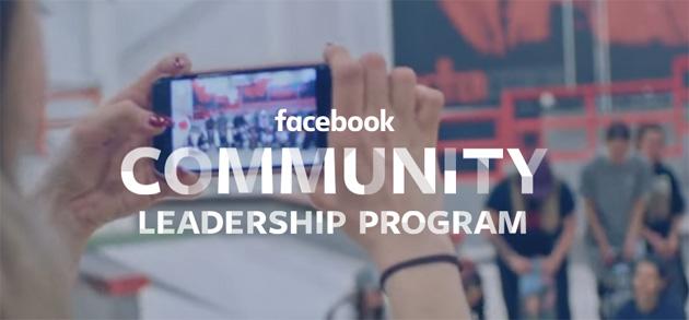 Facebook investe sui Gruppi