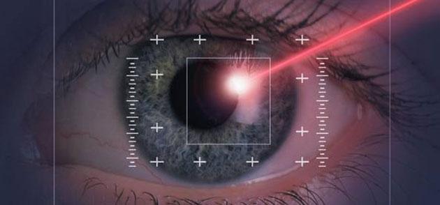 Google sviluppa algoritmo IA che prevede malattie cardiache analizzando gli occhi