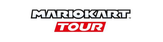 Mario Kart Tour portera' su smartphone Mario Kart