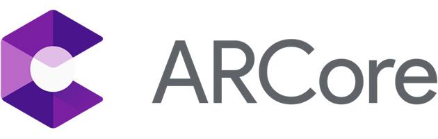 App Android AR in arrivo sul Play Store e la tecnologia Lens entra in Google Foto