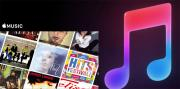 Foto Apple Music, arrivano i video musicali con iOS 11.3