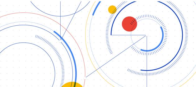 Google annuncia acquisizione di Xively per potenziare Google Cloud