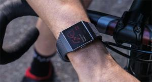 Fitbit OS 2.0 disponibile per Fitbit Ionic