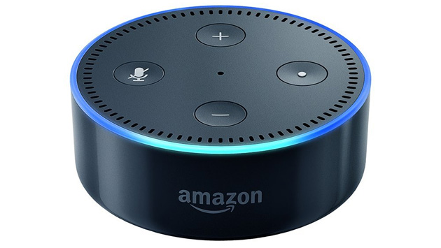 Alexa ride spaventando gli utenti, Amazon dovrebbe aver risolto
