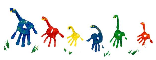 Festa del Papa' 2018, doodle speciale di Google