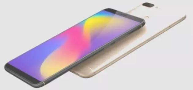 ZTE nubia N3, smartphone di fascia media da 6 pollici con doppia fotocamera