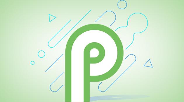 Android P ricordera' il volume per ogni dispositivo Bluetooth utilizzato