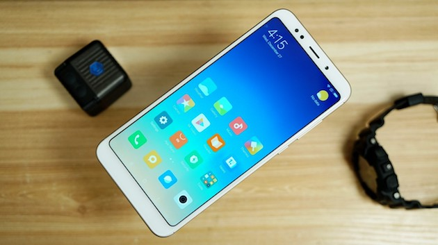 Smartphone Xiaomi in offerta per poco a partire da 70 euro