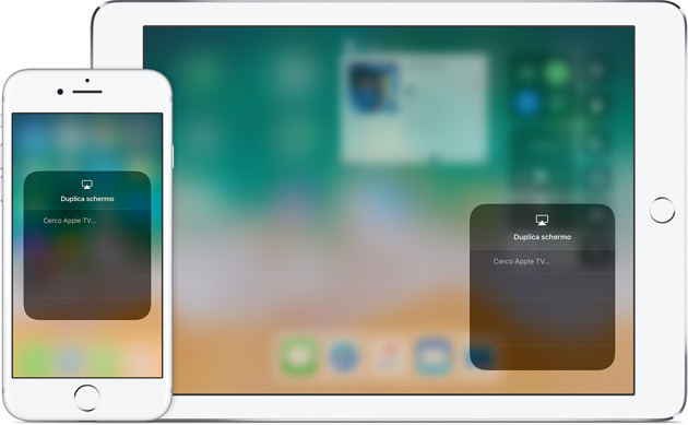 iOS 11.4 abilita AirPlay 2 su iPhone e iPad: a cosa serve