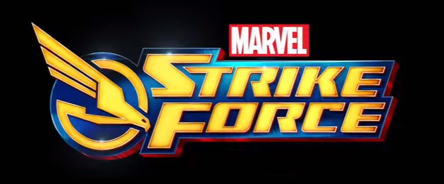Foto Marvel Strike Force, oltre 60 personaggi Marvel in un solo gioco per iOS e Android