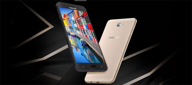 Samsung Galaxy J7 Prime 2 ufficiale con display 5,5 FHD, CPU octa-core, RAM 3GB e batteria 3300mAh