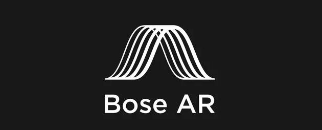 Bose AR, piattaforma di Realta' Aumentata Audio per ascoltare cosa si vede