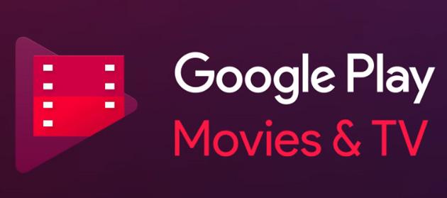 Google Play aiuta a trovare cosa guardare e dove guardarlo
