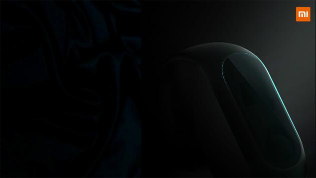 Xiaomi Mi 6X è ufficiale, apre la strada al futuro Mi A2?