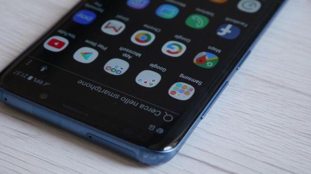 Tutto quello che devi sapere sui nuovi Samsung Galaxy S9 e Galaxy S9+