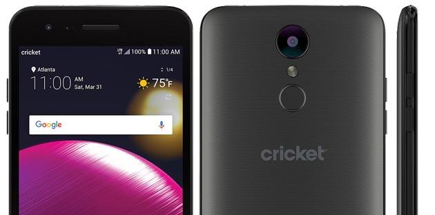 LG Fortune 2, smartphone economico Android 7 da 5 pollici HD progettato per durare