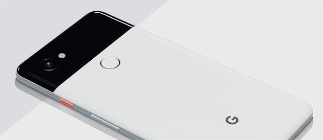 Telefono Google Pixel meno costoso atteso in Estate