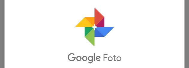 Google termina supporto del Backup di Foto tramite il vecchio Uploader per Desktop