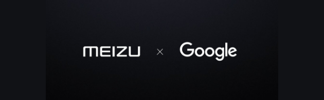 Meizu lavora su smartphone Android Go in collaborazione con Google