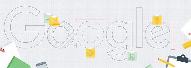 Google consente agli utenti di contribuire a migliorare i suoi prodotti