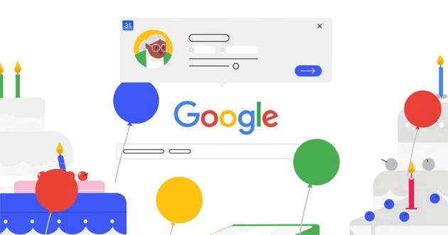 Foto Google modifica il modello di fornitura dei servizi in Europa: cosa cambia dal 22 gennaio 2019